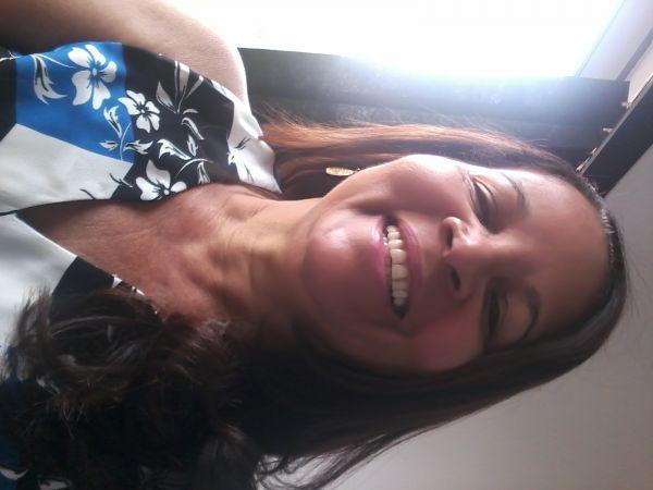 Célia Maria do Socorro Chaves de Sousa