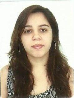Débora Ferraz da Costa