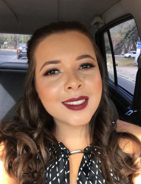 Jessica da Silva Souto