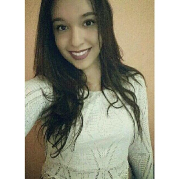 Sarah Barboza de Oliveira