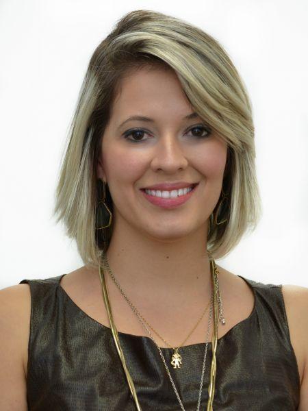 Ana Carolina Ferreira de Araújo