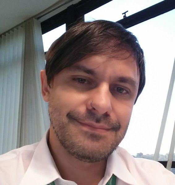 Leandro de Sousa Fontanari