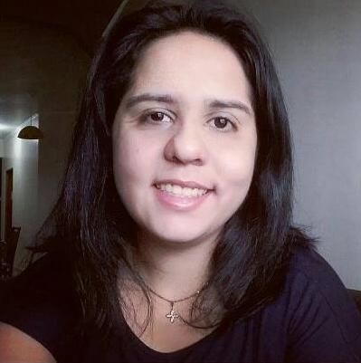 Larissa Magno
