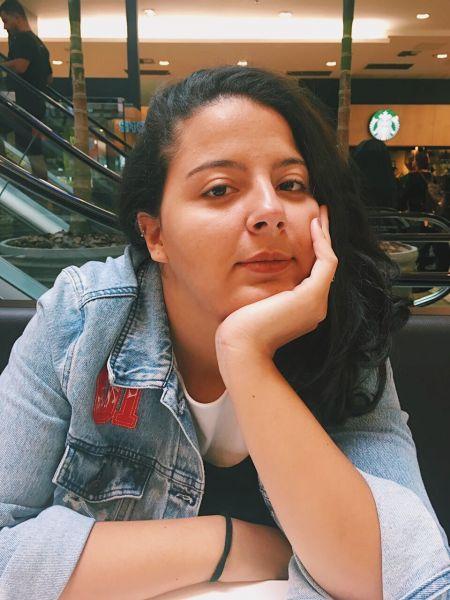 Marina Lira
