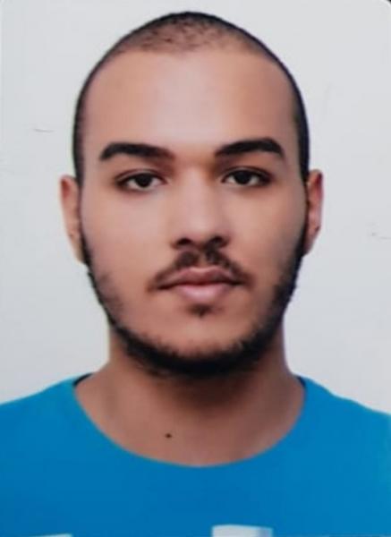 Marcelo Pedroso Salgado