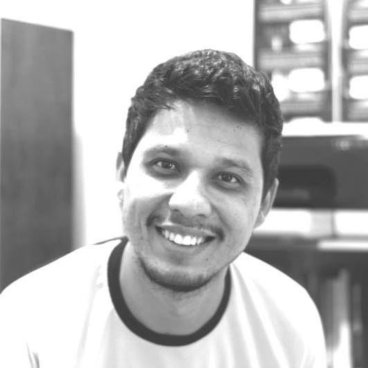 Tiago Lopes Gomes de Barros