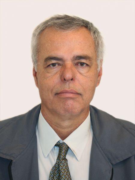 Ricardo Nobre de Mattos