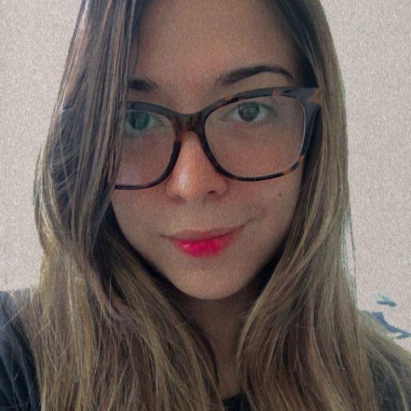 Adriana Pinheiro Arêdo