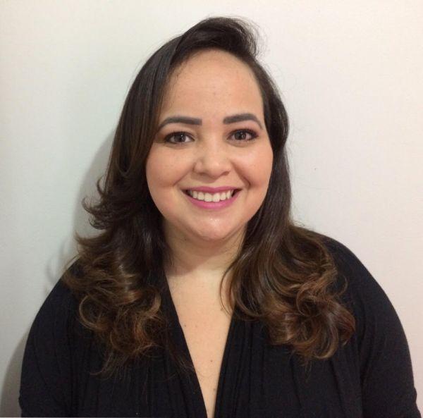 Camila Marta da Silva Pacífico