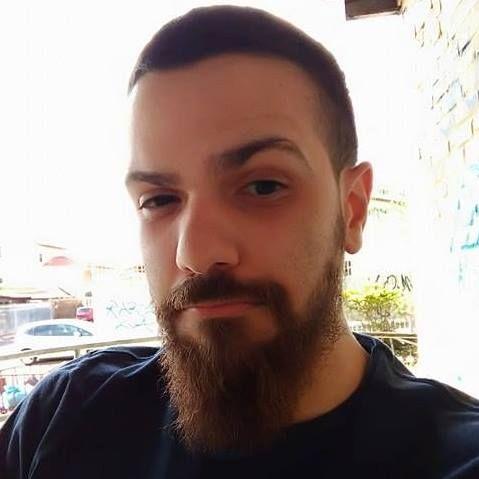 Guilherme Paiva de Almeida
