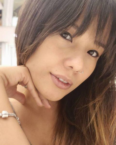 Elise Hirako