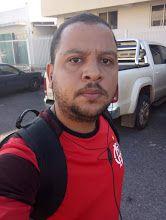 Tiago Ferreira Conrado