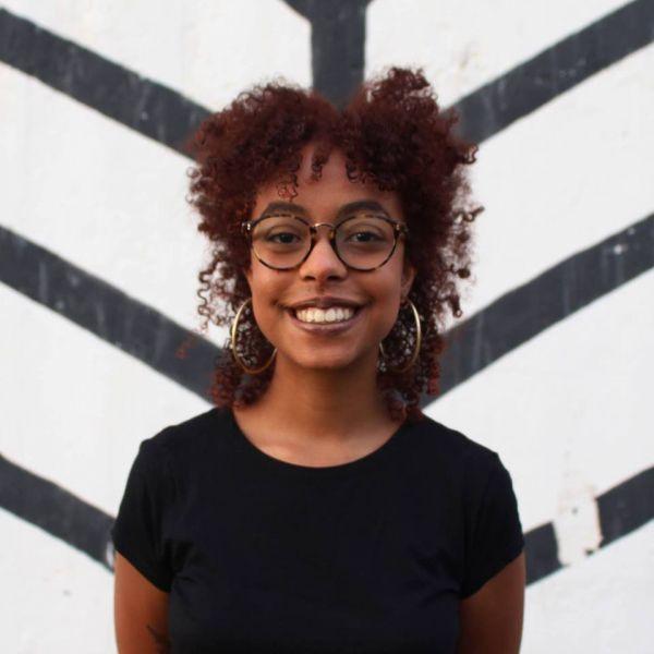 Laila Santanna de Oliveira