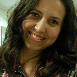 Tanila Ribeiro de Resende