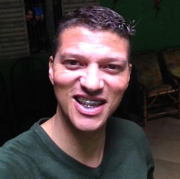 Wanderson Joner Silva Cruz