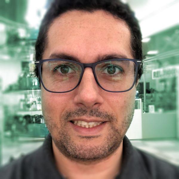 Fabio Sardinha