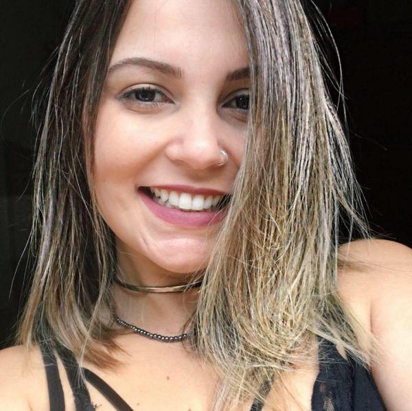Natália Gonçalves