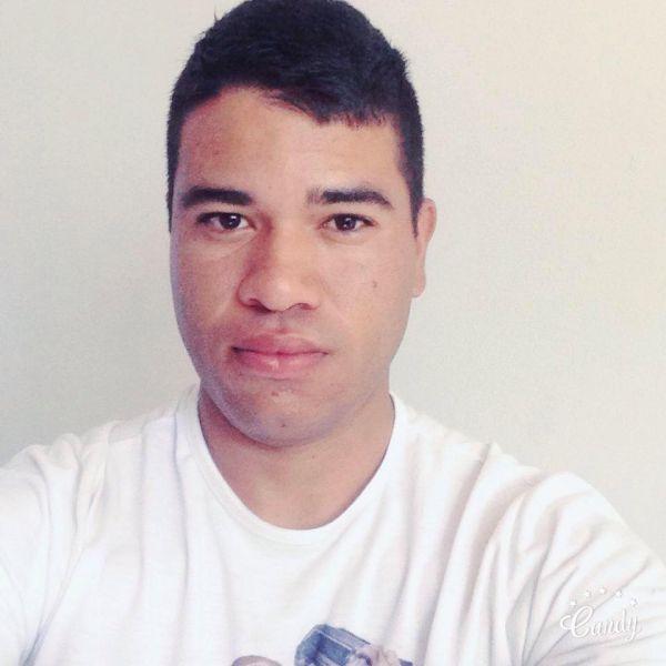 Athos Gabriel Almeida Amaral