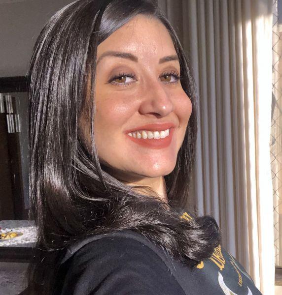 Mila Neiva Ferreira