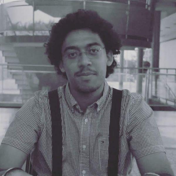 Gabriel Albuquerque