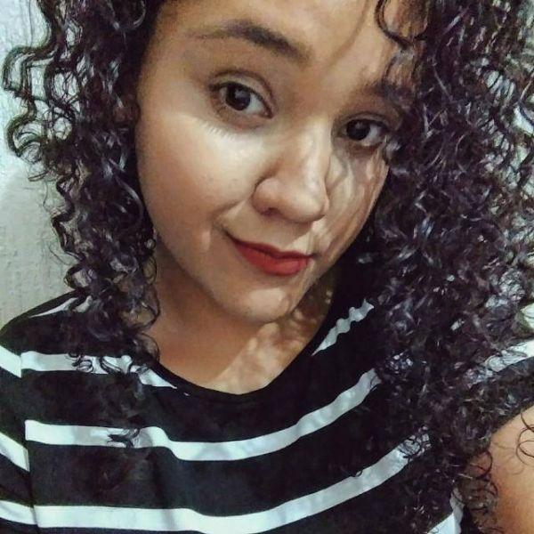 Raquel Lima Santos