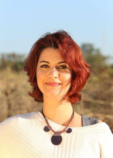 Sara Almeida Campos