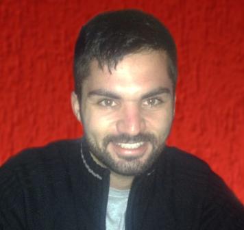 José Thiago da Silva Muniz
