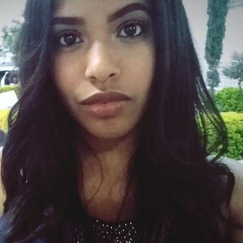 Mara Beatriz