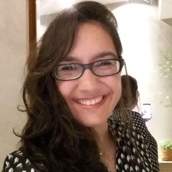 Deborah Sousa