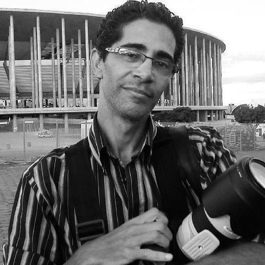 Oswaldo Reis