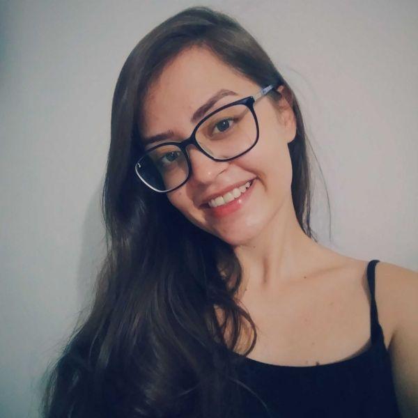 Égley Yara Ximenes Oliveira