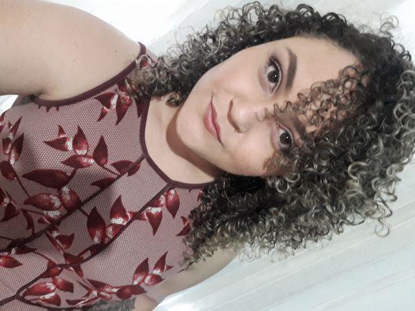 Michelle Sousa Vilagran