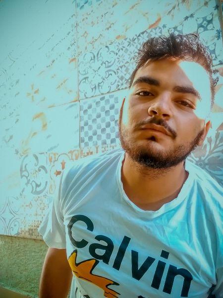 Guilherme Moreno de Jesus Feitosa Oliveira