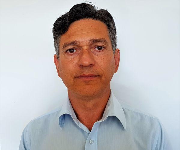 Yonaré Flávio de Melo Barros
