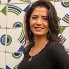 Flávia Pereira da Rocha