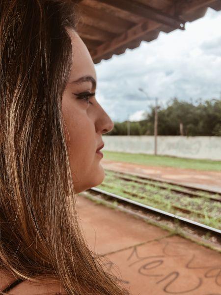 Laís Leda Nogueira
