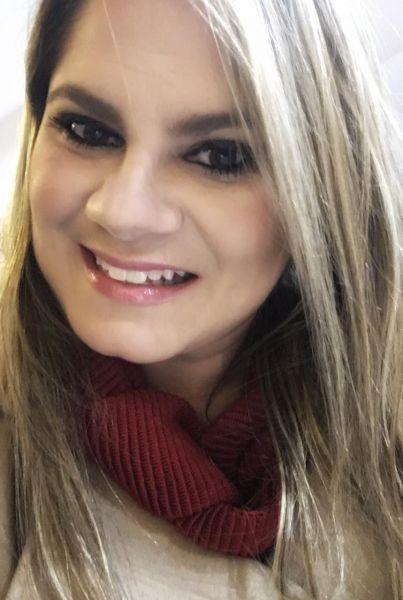Sophia de Souza