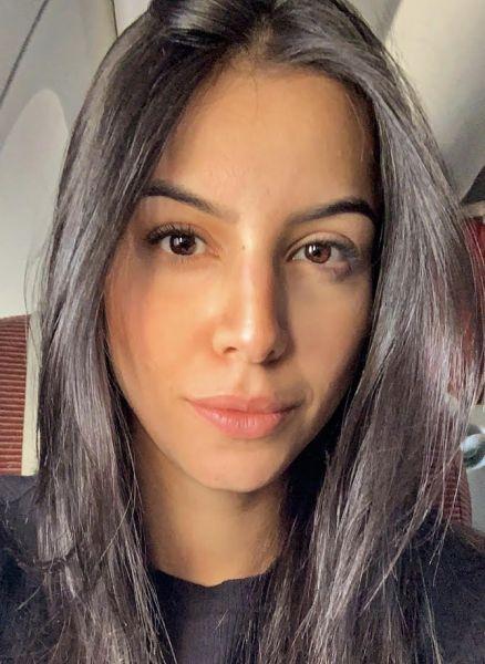 Luisa Helena Dalcin Lacerda