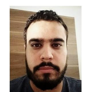Thiago Almeida Alcantara Ribeiro