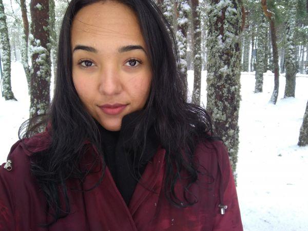Larissa Souza