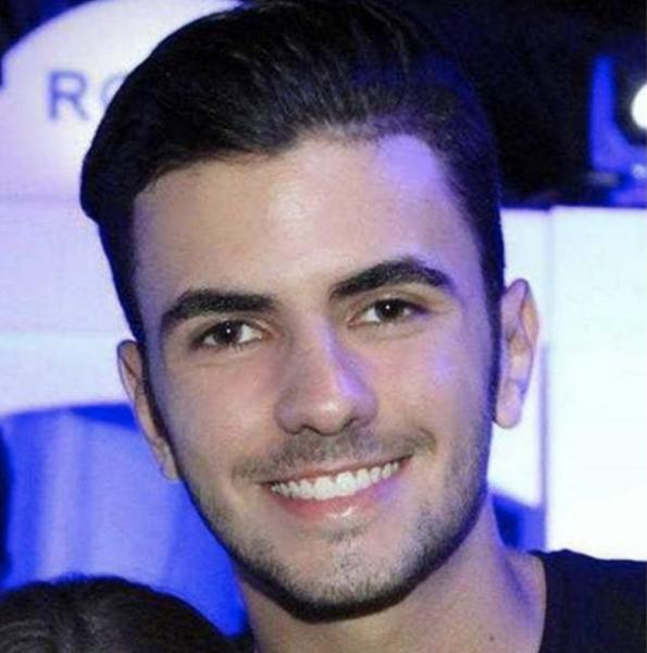 Vinícius Dore Fernandes