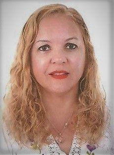 Adriana Belarmino de Carvalho