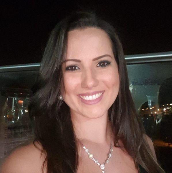 Bruna Bernardi Ribeiro