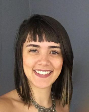 Arielly Dias Lima