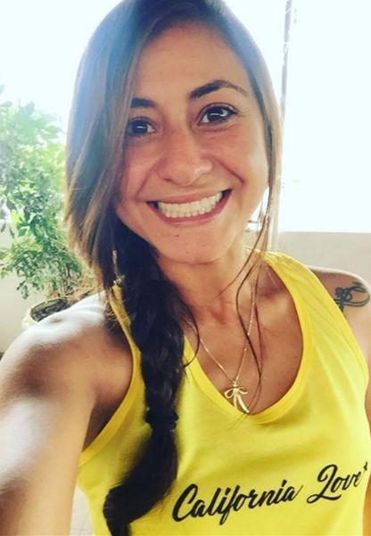 Juliana Neves Soares