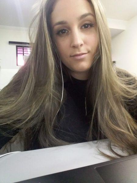 Natália Franco