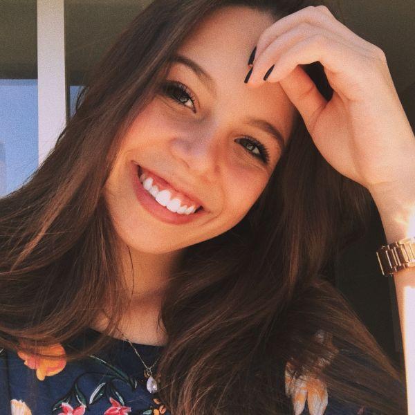 Nicole Diniz Viana Aragão