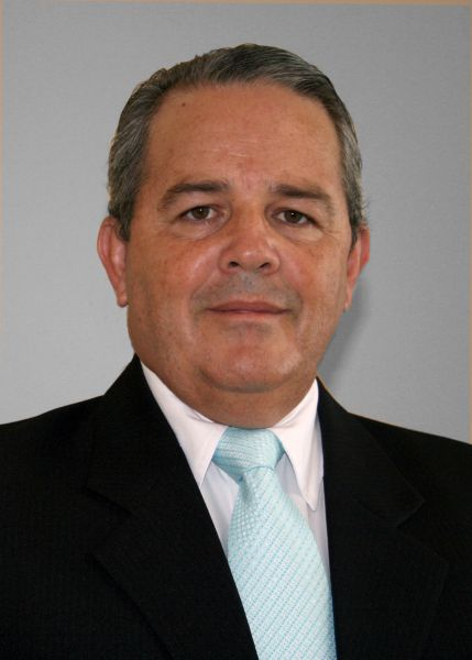 LUIZ DE ANDRADE JUNIOR