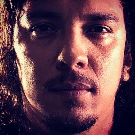 Arion Pereira Dutra