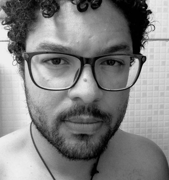 André Grigório